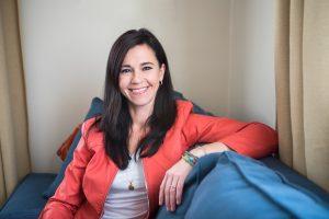 Tina Casola First Alarm Wellness