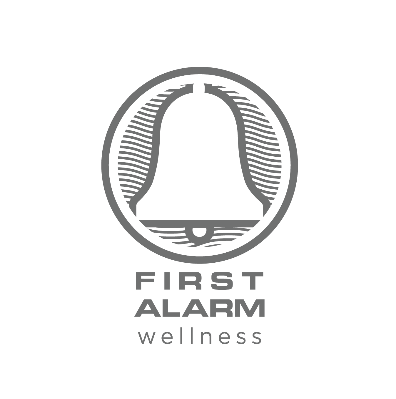 First Alarm Wellness