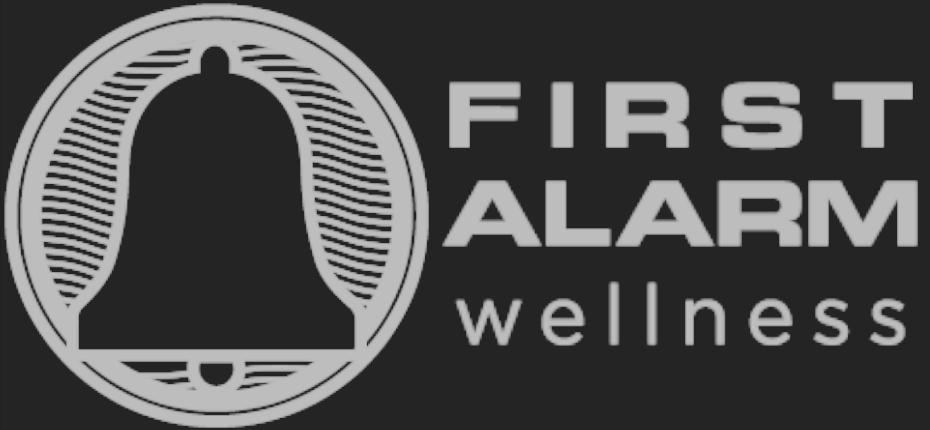 First Alarm Wellness