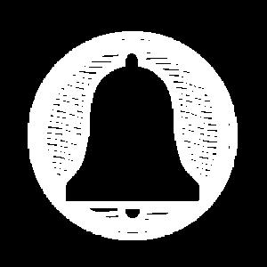 First Alarm Wellness Bell Logo