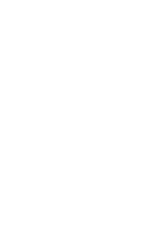 First Alarm Wellness clear logo support for first responders